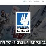 Meldeformular zur Qualifikation jetzt online