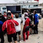 Relegation: Nervenkrimi auf dem Starnberger See
