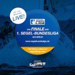 Deutscher Meister geht mit intensiver Vorbereitung ins Liga-Finale