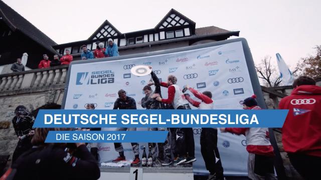 2017istvorbei – Wir sagen Danke!