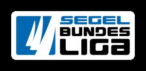 Deutsche Segelbundesliga